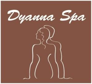 dyanna_spa_logo