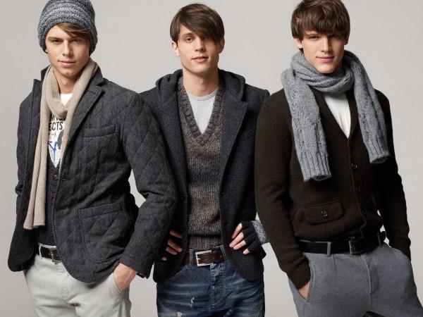 Men-Winter-Wear