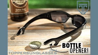 Toppersunglasses