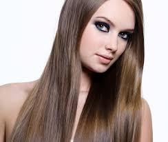 nаturаl hair
