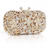 crystal-evening-bags