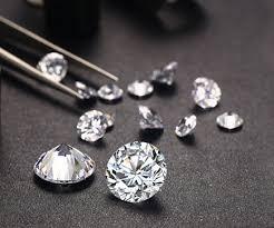 Diamond Buying Mistakes